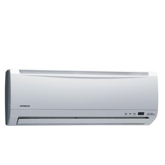 圖片 【結帳享優惠】【HITACHI日立】定頻分離式冷氣RAC-50UK/RAS-50UK