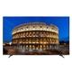 (含運無安裝)奇美65吋4K HDR聯網電視TL-65M500