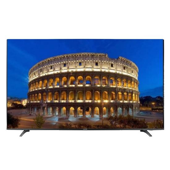 圖片 (含運無安裝)奇美65吋4K HDR聯網電視TL-65M500