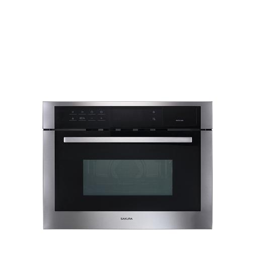 微波爐 烤箱