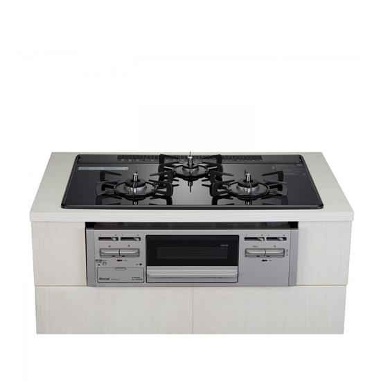 林內 嵌入式 烤箱