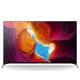 【結帳享優惠】(含標準安裝)SONY索尼65吋聯網4K電視KD-65X9500H