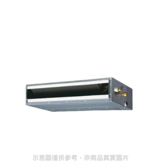 圖片 三菱重工變頻冷暖吊隱式分離式冷氣內機DXR60ZMT-S