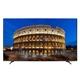 (含運無安裝)奇美49吋4K HDR聯網電視TL-50M500