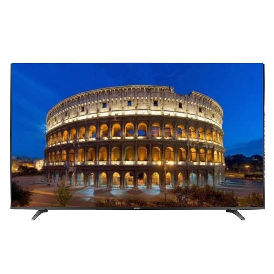圖片 (含運無安裝)奇美49吋4K HDR聯網電視TL-50M500