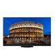 Panasonic國際牌65吋4K聯網OLED電視TH-65HZ1500W