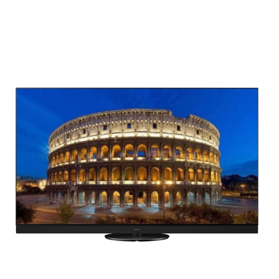 圖片 Panasonic國際牌55吋4K聯網OLED電視TH-55HZ1000W
