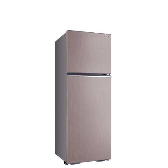 三洋 變頻 冰箱
