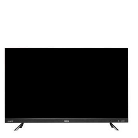 圖片 聲寶55吋4K連網電視EM-55JA210