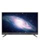 聲寶40吋電視EM-40BA100