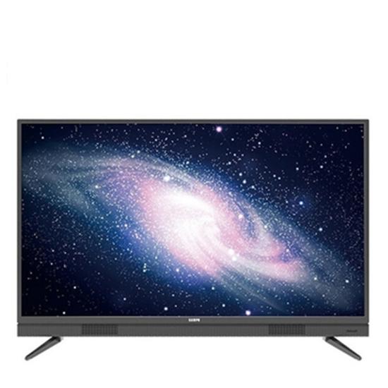 聲寶32吋電視EM-32BA100 無視訊盒