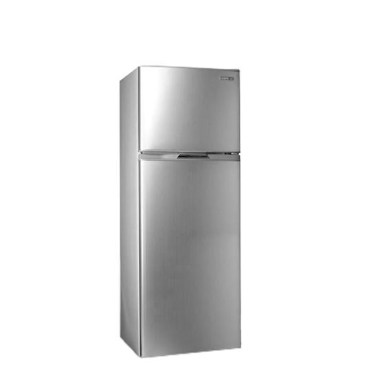冰箱 除臭