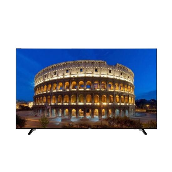 圖片 (無安裝)AOC美國40吋FHD電視40M3390