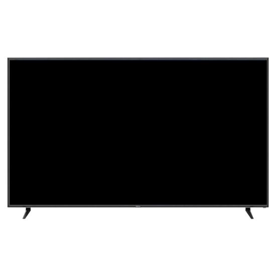 圖片 【結帳享優惠】(含標準安裝)InFocus富可視80吋4K聯網電視WT-80CA600