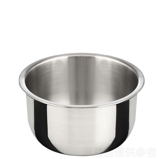 不鏽鋼 飯鍋