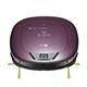 【結帳享優惠】LG樂金 掃地機器人WIFI(濕拖地)防毛髮糾結刷頭吸塵器VR6690TWVV