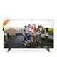 (無安裝)AOC美國40吋FHD電視40M3395