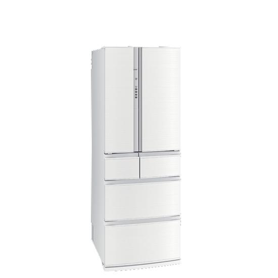 冰箱 蔬果室