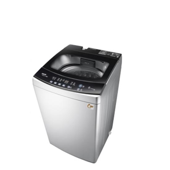 東元 洗衣機