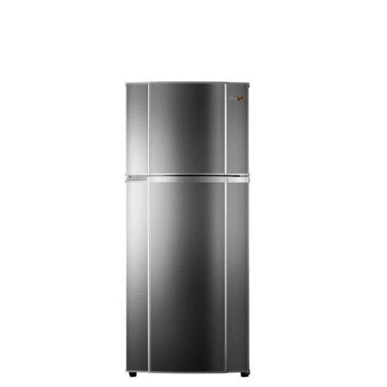 冰箱 大容量 雙門