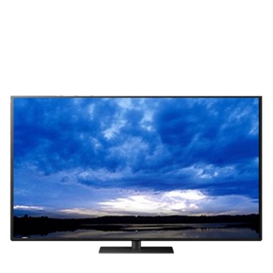 圖片 Panasonic國際牌75吋4K聯網電視TH-75HX880W