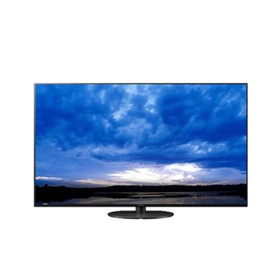 圖片 Panasonic國際牌55吋4K聯網電視TH-55HX900W