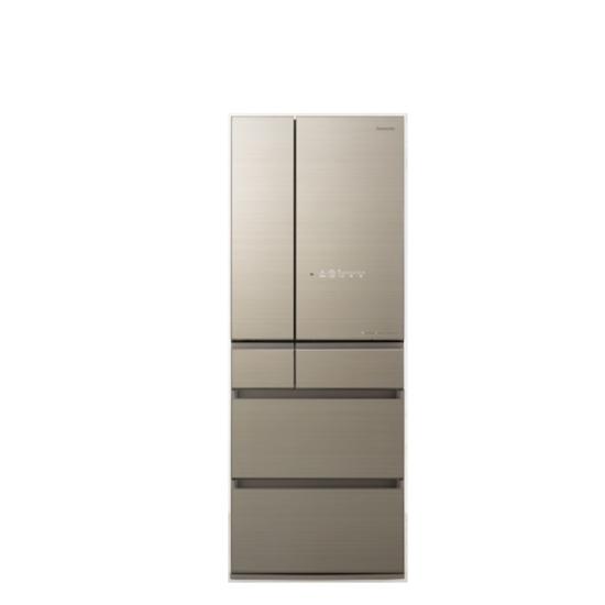 六門 冰箱