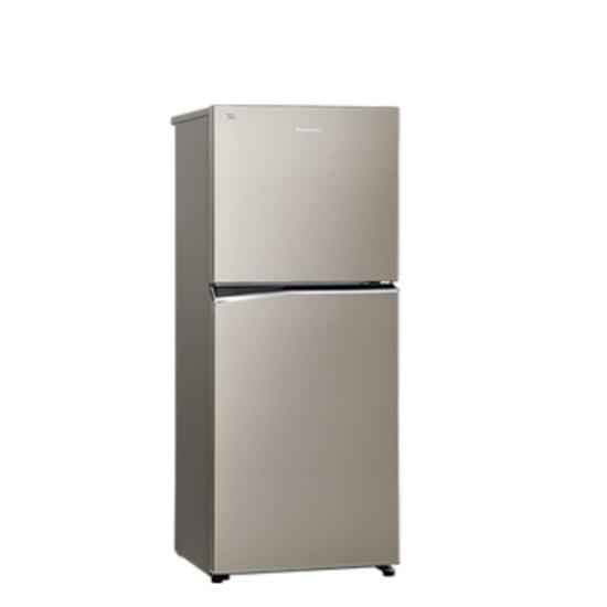 panasonic 雙門 冰箱
