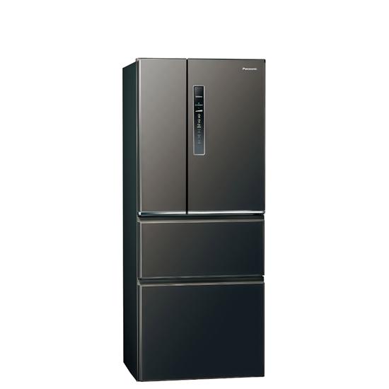 panasonic 冰箱 鋼板