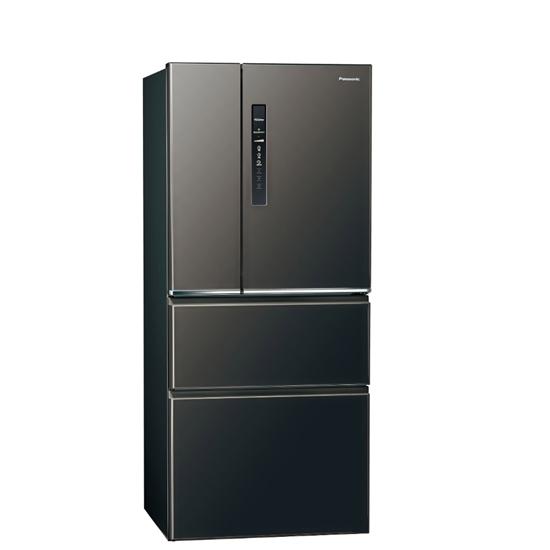 panasonic 冰箱 自動製冰
