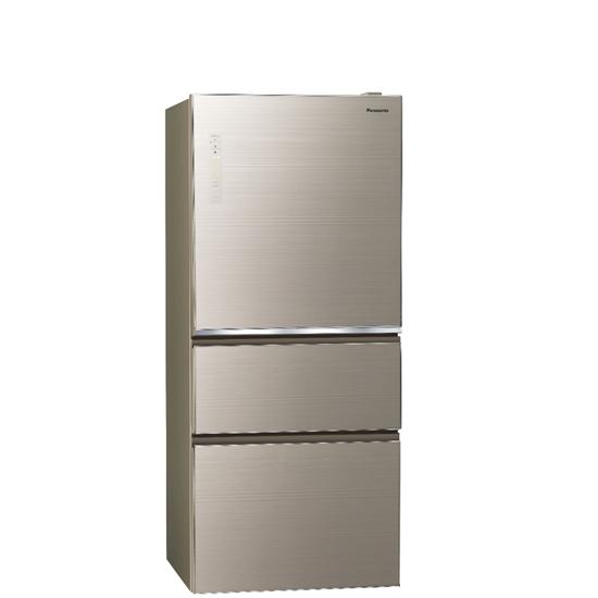 panasonic 玻璃 冰箱