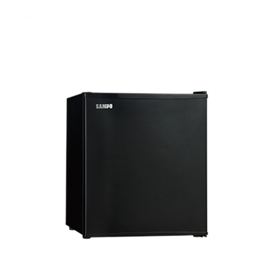 靜音 冰箱