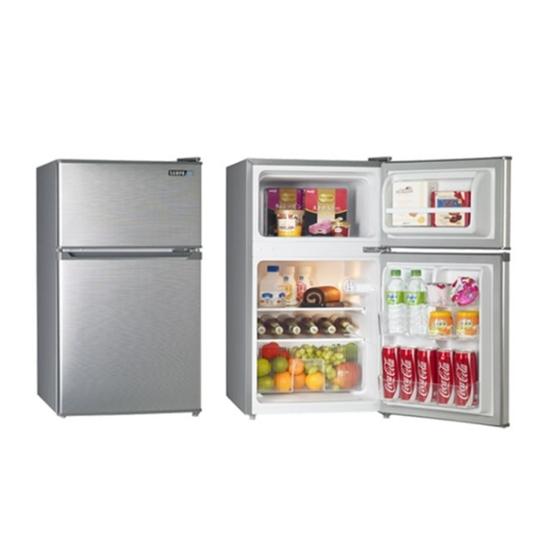 定頻 冰箱