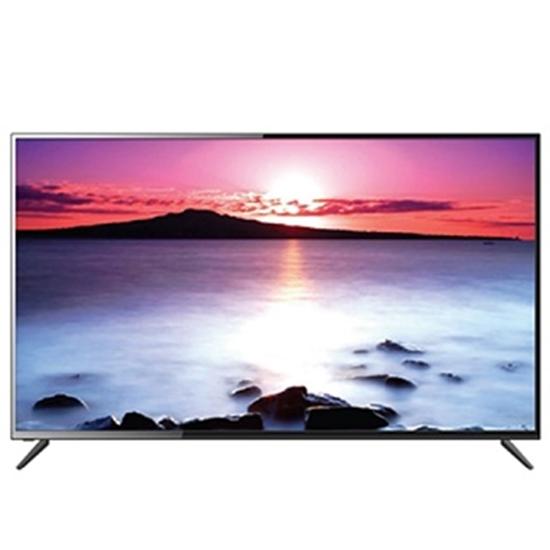 sharp 4k 電視