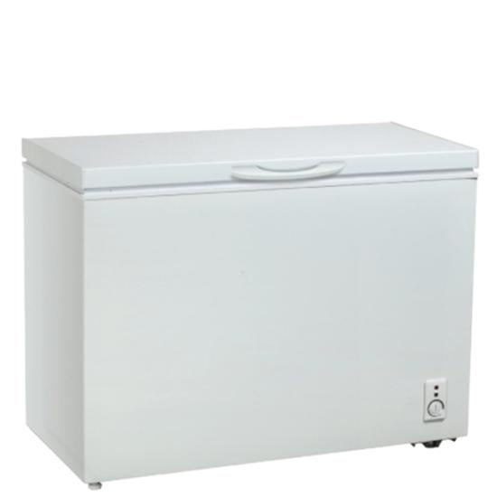 禾聯 冷凍櫃