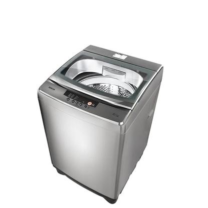 【結帳享優惠】禾聯15公斤洗衣機HWM-1533