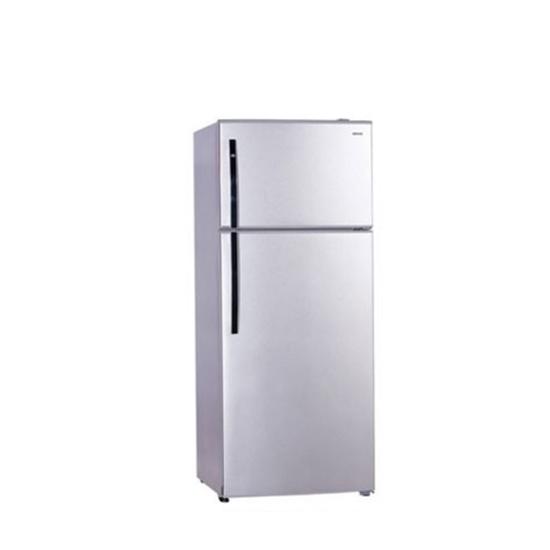 圖片 【結帳享優惠】禾聯579公升雙門變頻冰箱HRE-B5822V