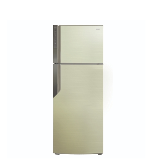 禾聯 雙門 冰箱