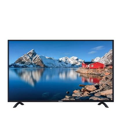 【結帳享優惠】禾聯32吋電視HD-32DF5CA