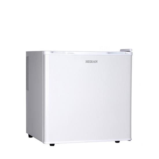 禾聯 單門 冰箱