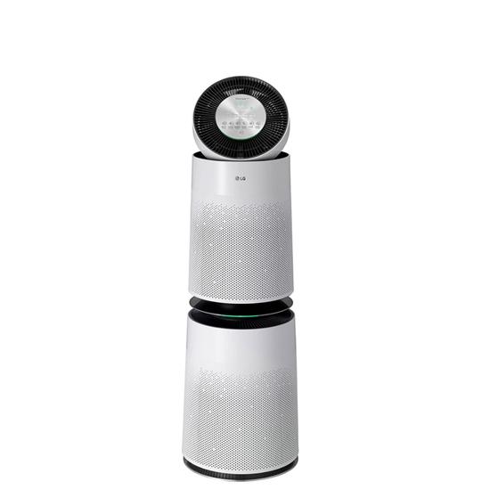 空氣清淨機 循環扇