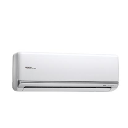 日立變頻冷暖分離式冷氣13坪RAC-81NL/RAS-81NK1