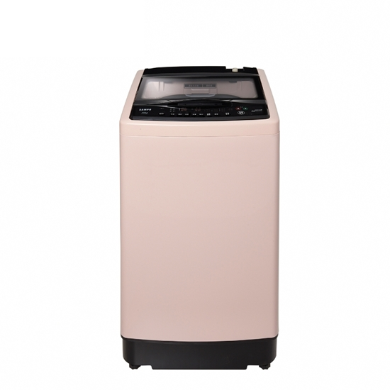 洗衣機 冷風風乾