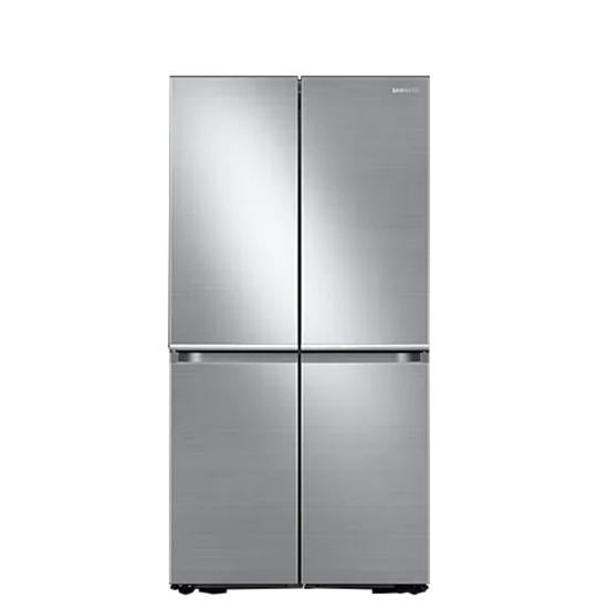 samsung 冰箱