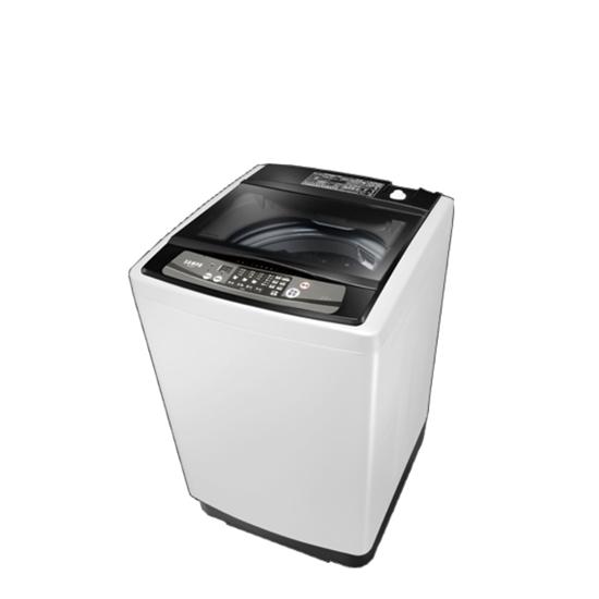 聲寶 洗衣機