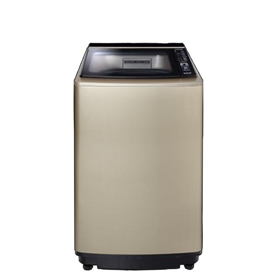 冷風風乾 殺菌 洗衣機