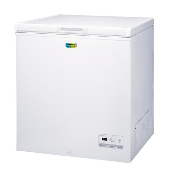 冷凍櫃 防鼠
