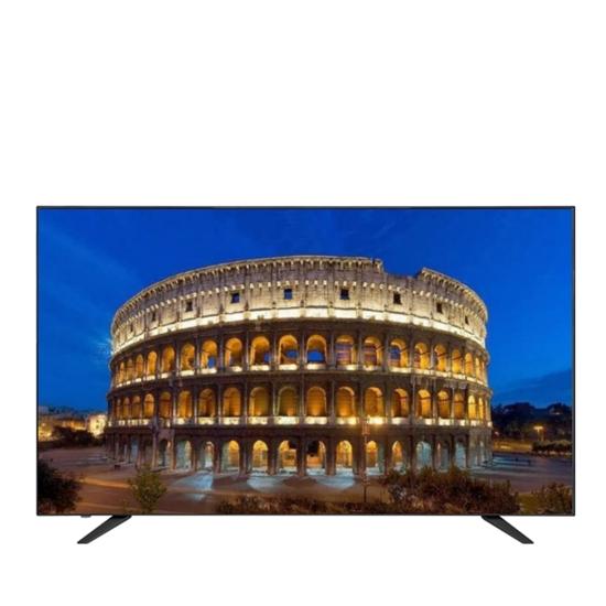 SHARP夏普50吋4K聯網電視4T-C50BJ3T