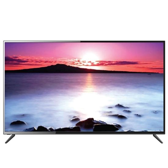 【結帳享優惠】SHARP夏普70吋4K聯網電視4T-C70CJ1T