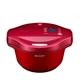 SHARP夏普2.4公升0水鍋無水鍋調理鍋KN-H24TB